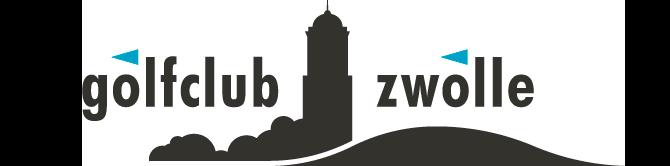 Golfclub Zwolle